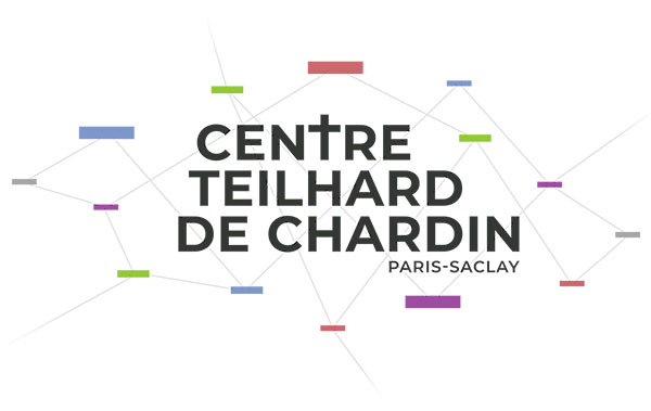 The Teilhard de Chardin Center